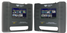 280 Test Set, Teledyne LeCroy - Protocol Solutions Group
