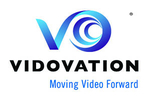 Vidovation Corporation logo